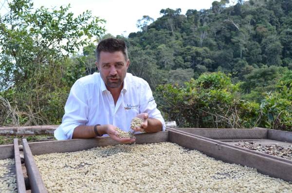 Reisebericht-PachaMama-Kaffee-Peru