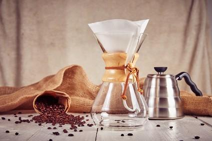 Chemex-Kaffeezubereiter-blog-Martermuehle