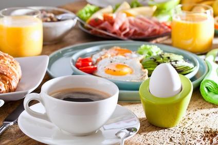 Ostern-Kaffee-Blog
