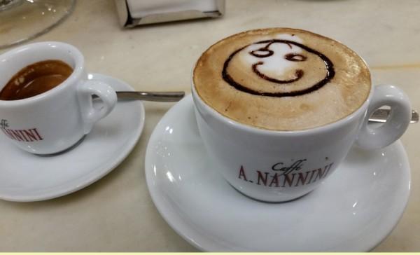 Cappuccino_Nanini