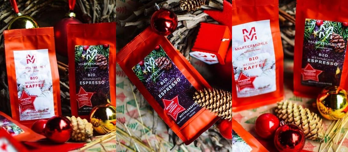 SliderWeihnachtskaffee
