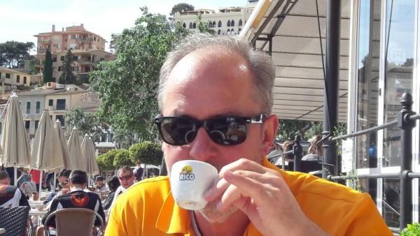 Blog_Mensch-Kaffee_Hans-Hoerner