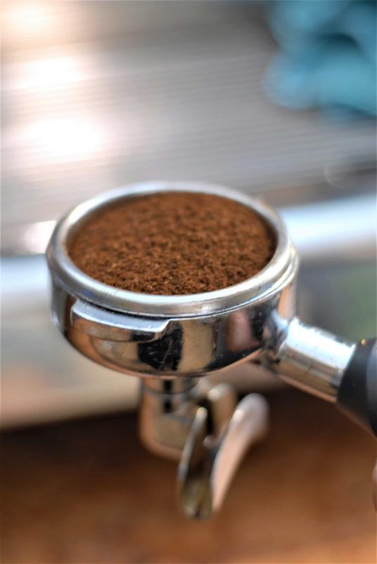 Espresso Probierpaket Kaffeekirschen