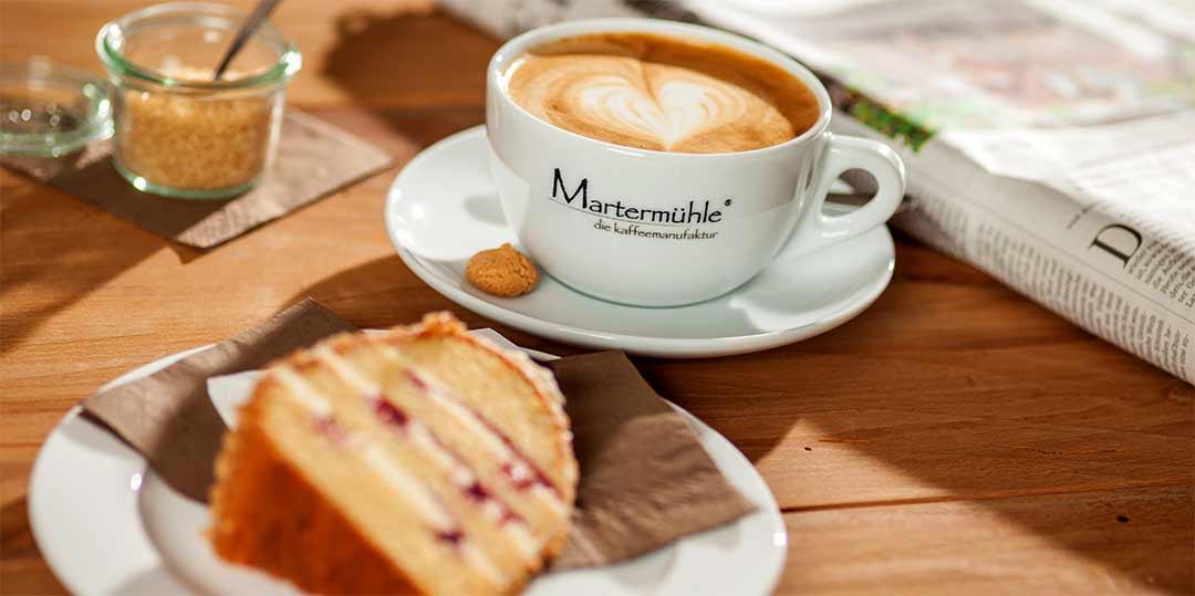 Kaffeeroesterei-Martermuehle-Kuchen