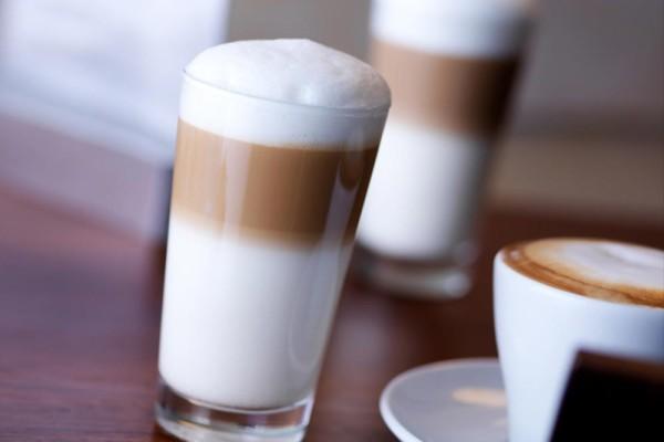 unterschied-cappuccino-latte-milchkaffee-blog