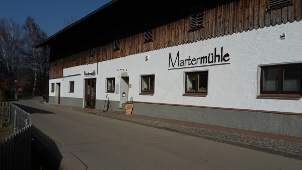 Martermuehle-Kaffeeroesterei-Name