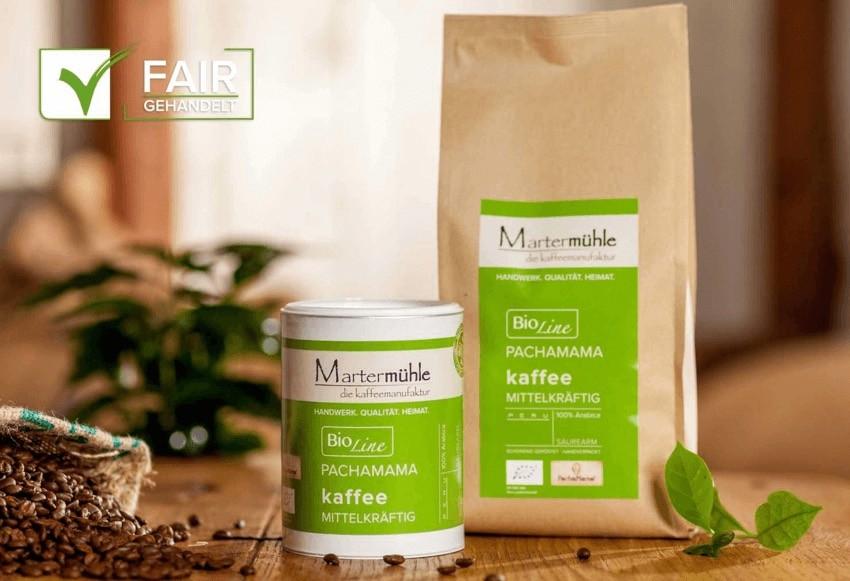 fair-trade-kaffee_1280x1280-2x