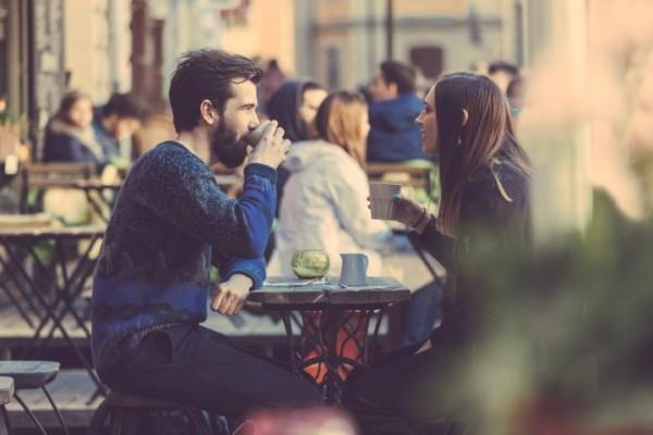 Kaffee-im-Ausland-Kaffeer-sterei-Marterm-hle