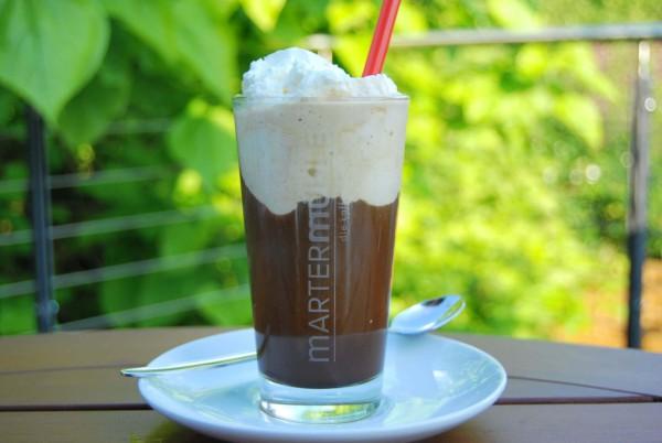 eiskaffee-kaffeeroesterei-martermuehle
