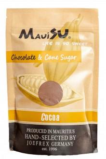 MauiSU Trinkschokolade
