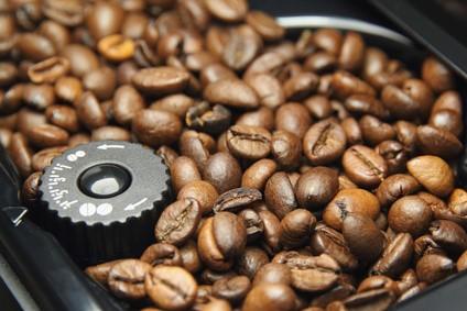 Kaffeebohnen-f-r-Vollautomaten_Kaffeeroesterei-Martermuehle