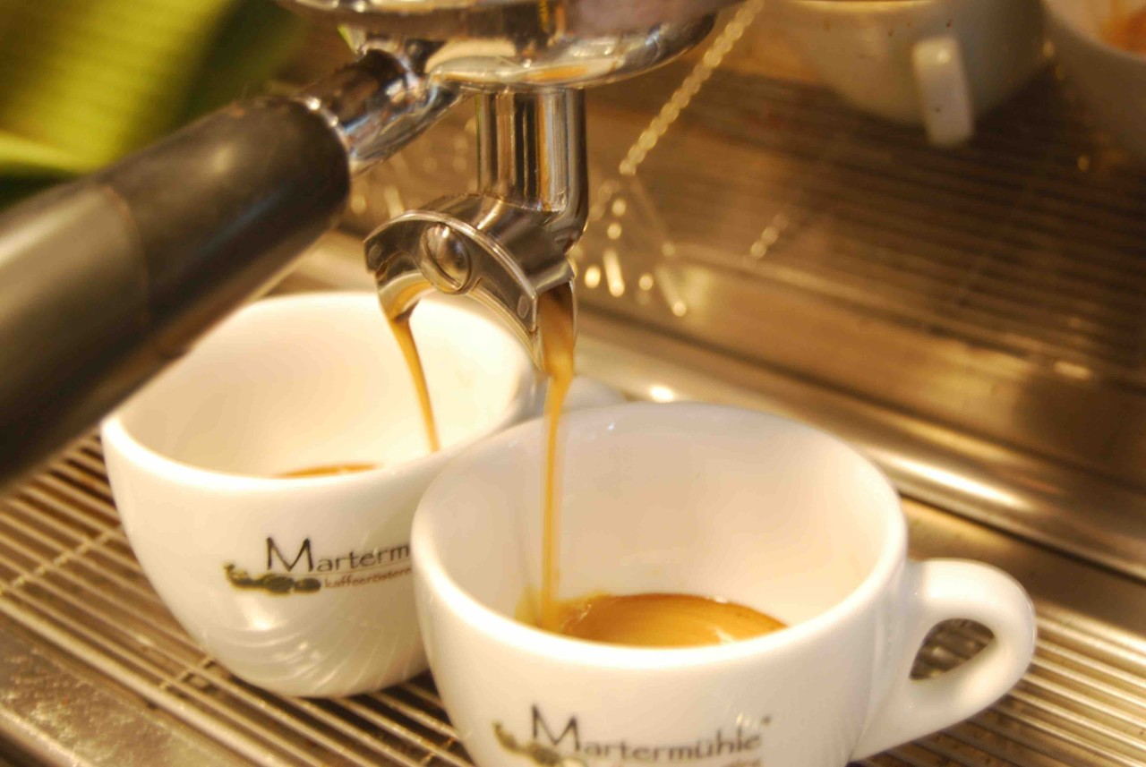 martermuehle-zubereitung-espresso