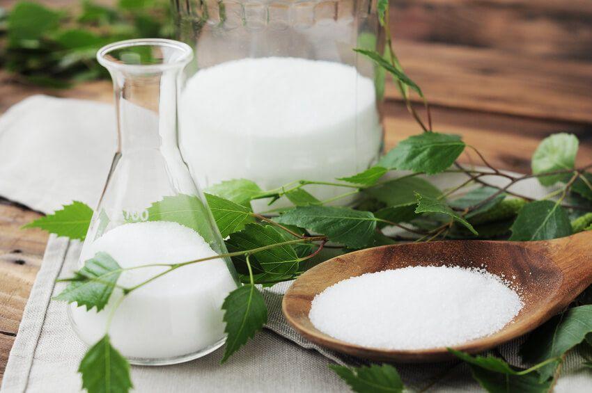 Blond Und Süß Alternativen Zu Milch Und Zucker Im Kaffee