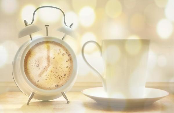 Wann-Kaffee-trinken