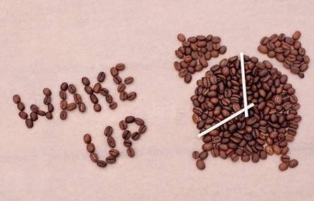 marterm-hle-kaffee-koffein