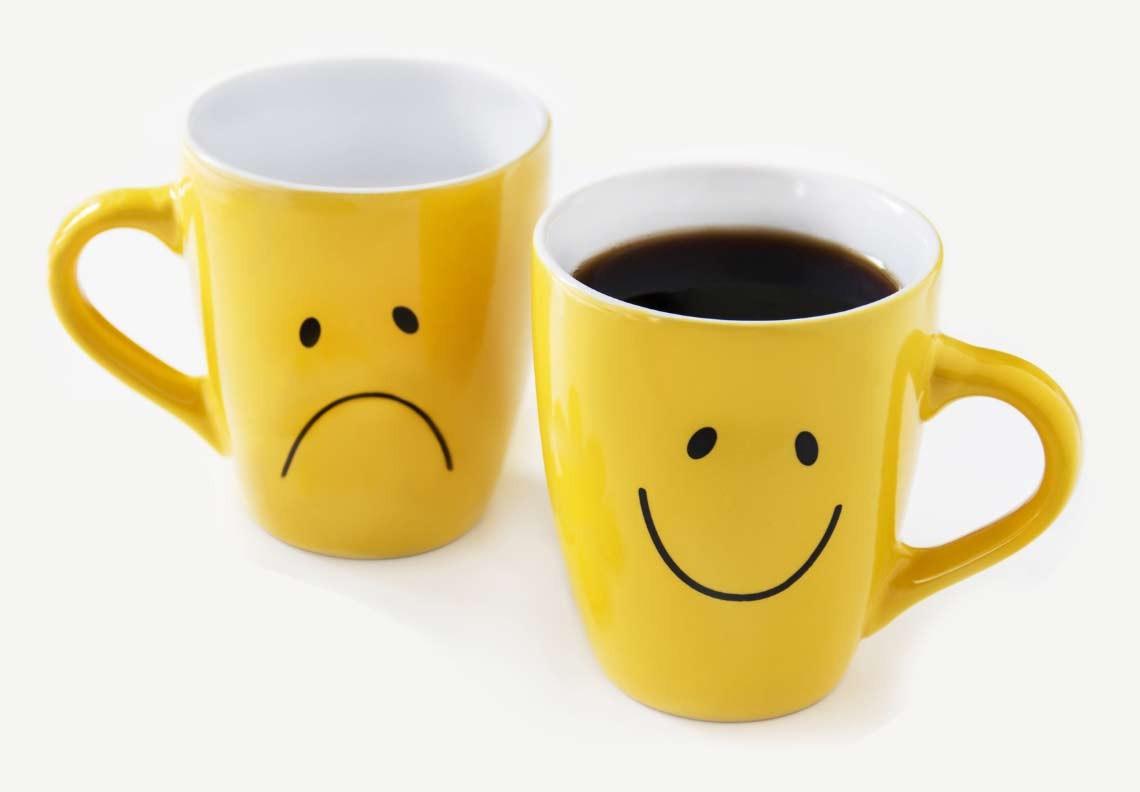 kaffeentzug