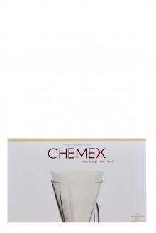 Chemex-Filterpapier für 1 bis 3 Tassen