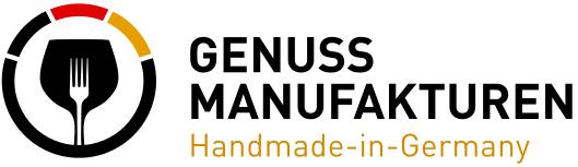 genuss-kaffeemanufaktur-logo