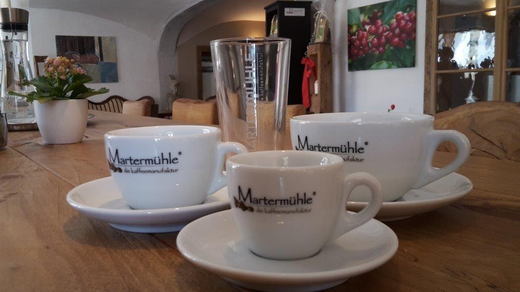 marterm-hle-kaffee-tassen-kaufen