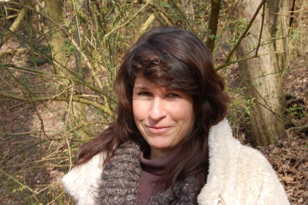 Kaffeekultur-Interview_Birgit-Burmeister
