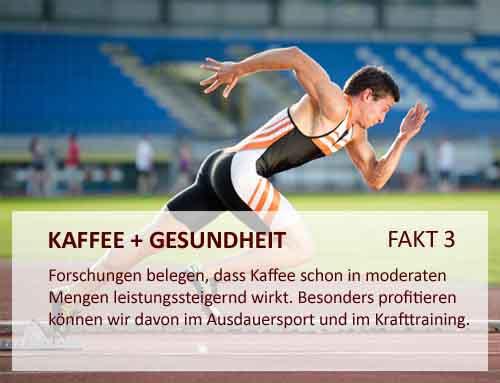 kaffee-und-gesundheit_Sport