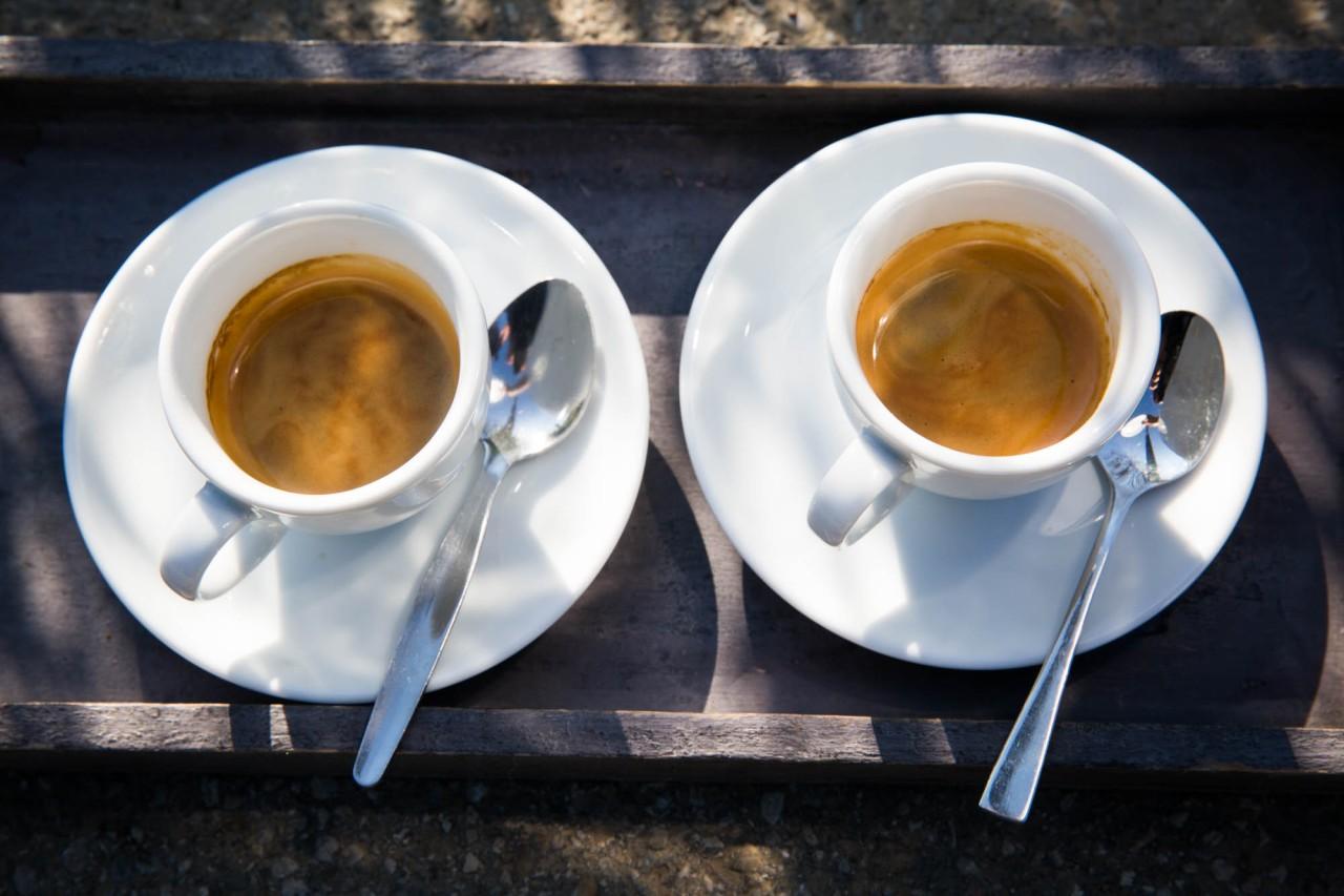 Wann-Kaffee-wann-Espresso