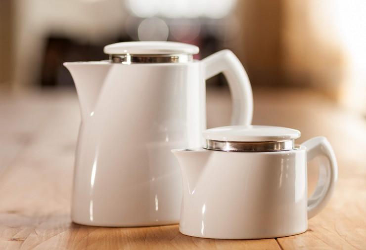 Sowden Kaffeezubereiter