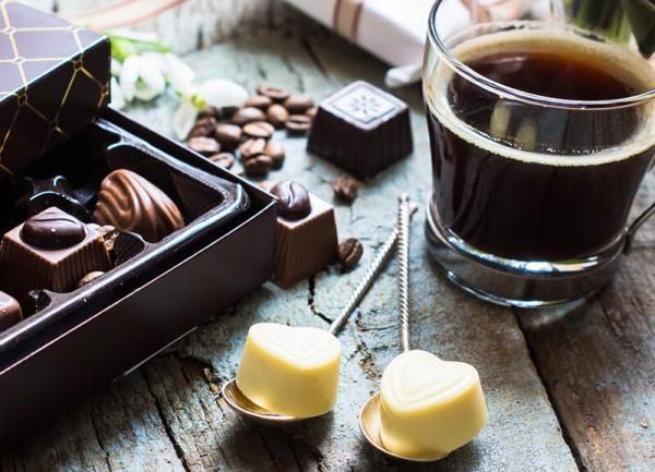 Geschenke-fuer-kaffeeliebhaber