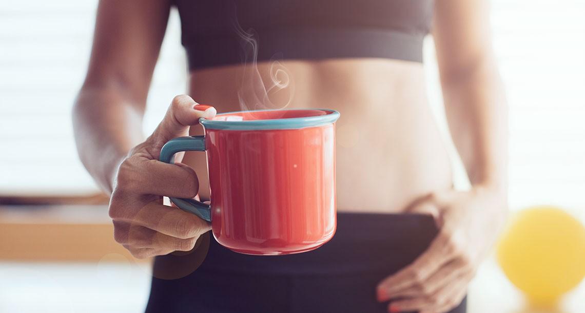 kaffee-sport-abnehmen