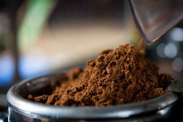 gemahlener-kaffee