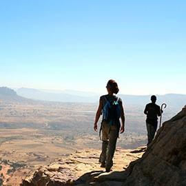 Martermuehle-Äthiopien-Wandernde-Menschen