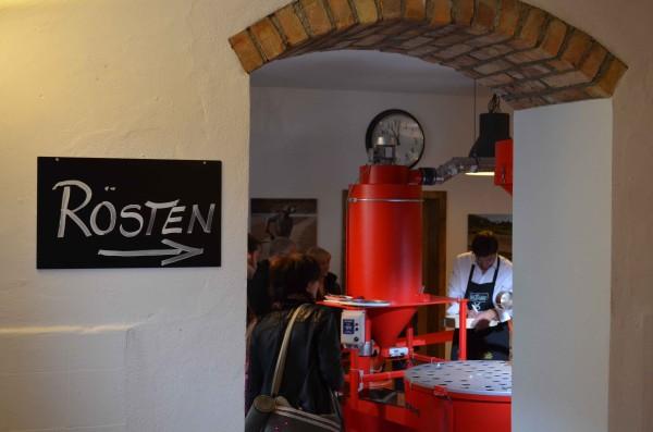 Kaffeeroesterei-Tag-der-offenen-Tuer