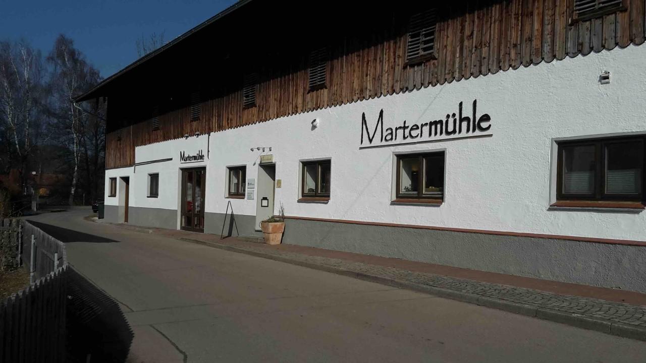 Martermuehle-Kaffeeroesterei-NameF1wxAjHd41gPc