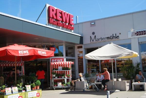 Kaffee-im-Supermarkt