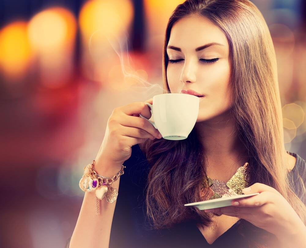 Kaffee-zum-Essen