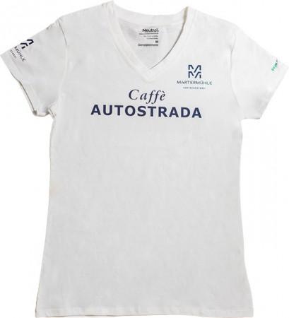 Autostrada T-Shirt