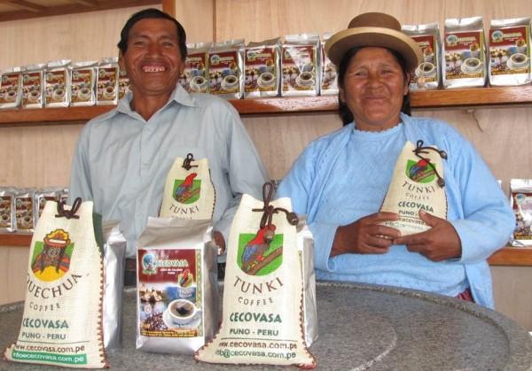 Bio-Espresso-Peru-Tunki_Blog