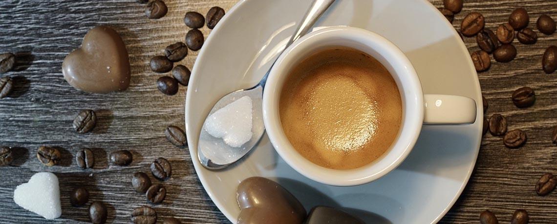 Espresso-Lungo