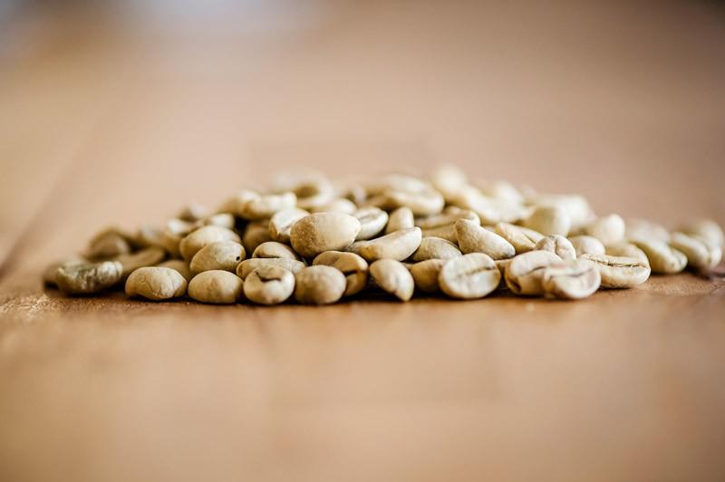 gr-ne-bohnen-kaffee-kaufen