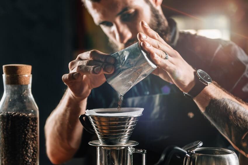 Kaffeetrends-2019