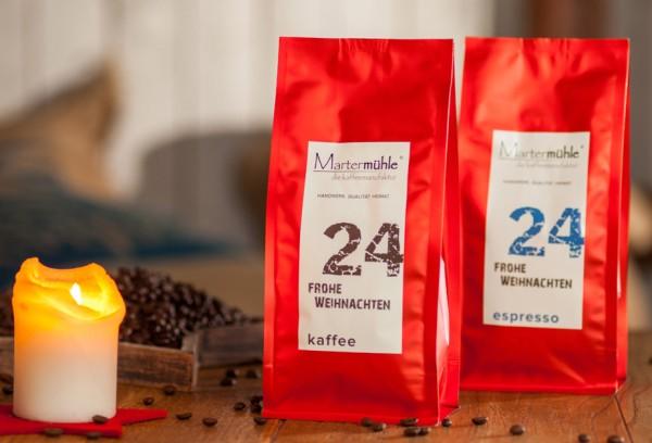 Weihnachtskaffee-und-Espresso-online-kaufen
