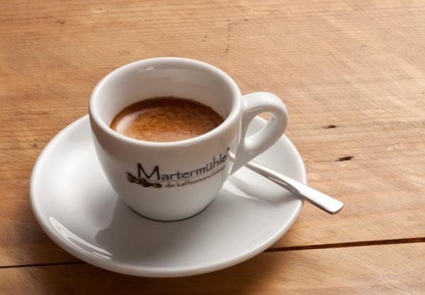 Espresso-tasse-martermuehle