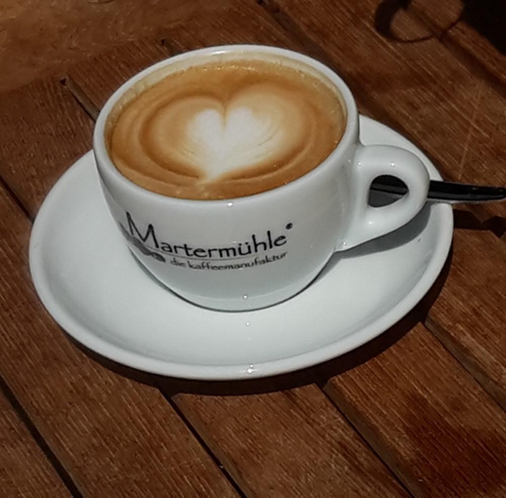 zubereitung-kaffee-siebtr-ger