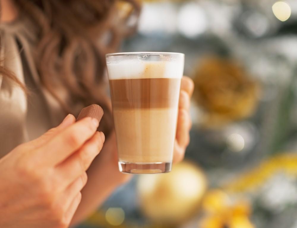 marterm-hle-zubereitung-latte-machiato