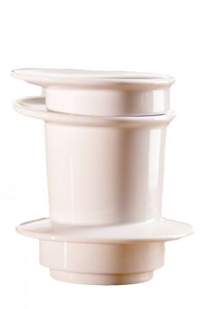 Walküre Tassenfilter