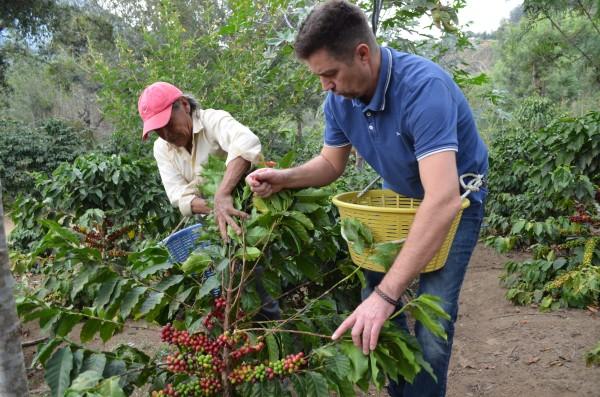 Guatemala-Kaffeereise-2017-Blog