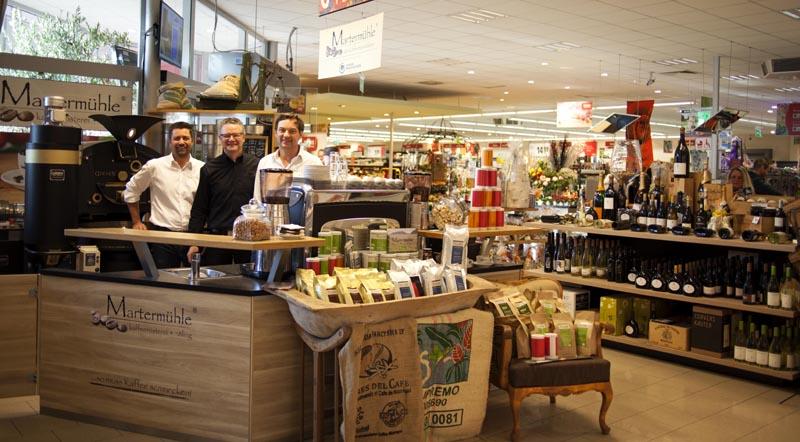 Rewe-Roester-Supermarkt-Kaffee-Martermuehle