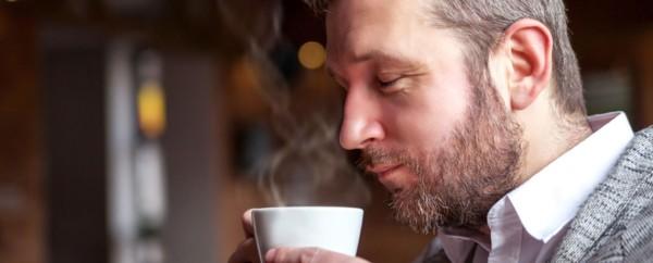 Geschmack-von-Kaffee