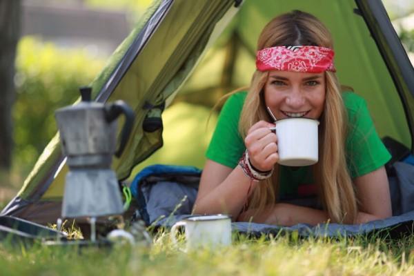 Kaffee-zubereiten-auf-reisen