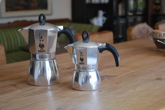 zubereitung-espressokocher